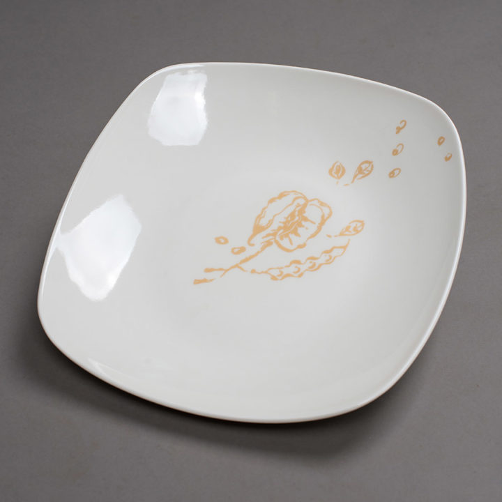 Seed Pasta Bowl Crockery Simply Slowveld White River South Africa