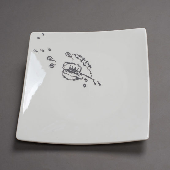 Seed Platter Crockery Simply Slowveld White River South Africa