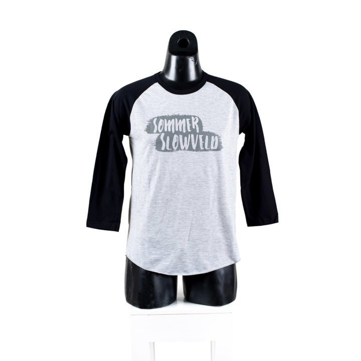 Sommer Slowveld Graphic Hoodie Simply Slowveld White River South Africa